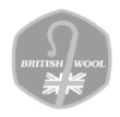 British Wool Certification
