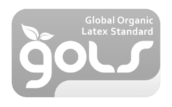 Global Organic Latex Standard Certification