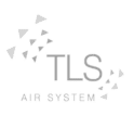 TLS Air System Certification