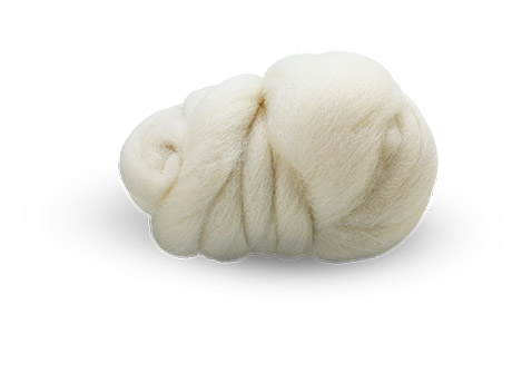 Bundle of Wool